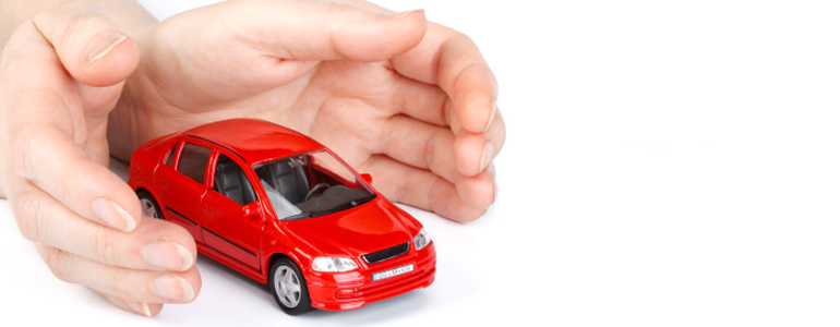 Florida Autoowner with Auto insurance Coverage